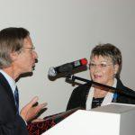 Rede des Präsidenten der AEB, P. Dontenville