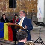 Paul Fery - ehem. Präsident der AEB
