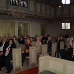 Das Publikum / Le public